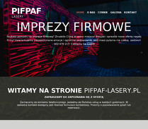 http://pifpaf-lasery.pl/